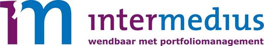 Intermedius B.V.