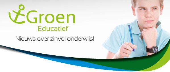 Royal Groen Educatief
