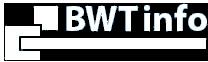 BWT info