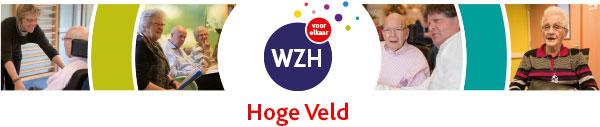 WZH Hoge Veld